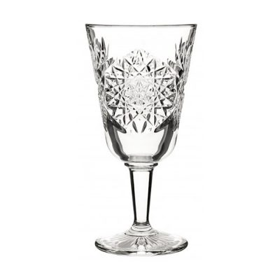 libbey-hobstar-30-cl-wijnglas