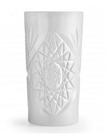 libbey-hobstar-white-47-cl-longdrinkglas