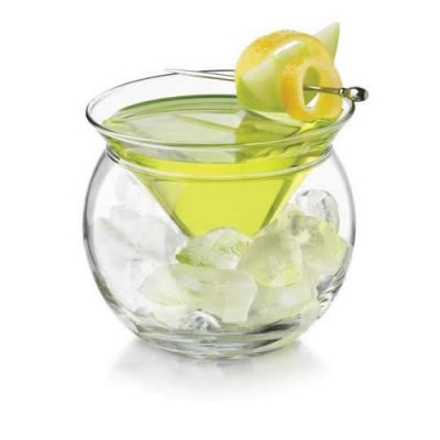 libbey-marrtini-chiller-glas-17-cl