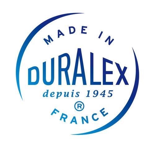 Duralex-logo