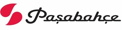 Pasabahce-logo