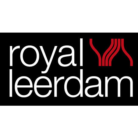 Royal-Leerdam-logo