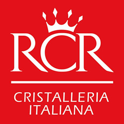 rcr-logo-250x250