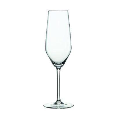 spiegelau-style-24-cl-champagne
