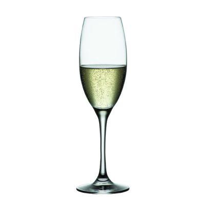 spiegelau-vino-grande-25-8-cl-champagne-flute