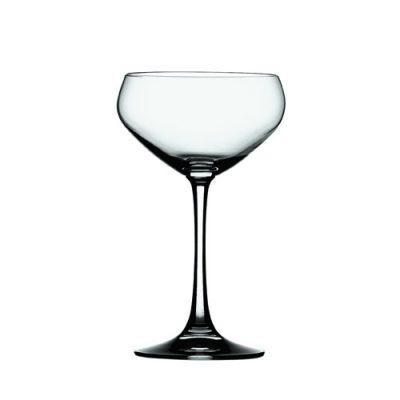 spiegelau-vino-grande-28-8-cl-champagne-coupe