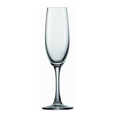 spiegelau-winelovers-19-cl-champagne-flute