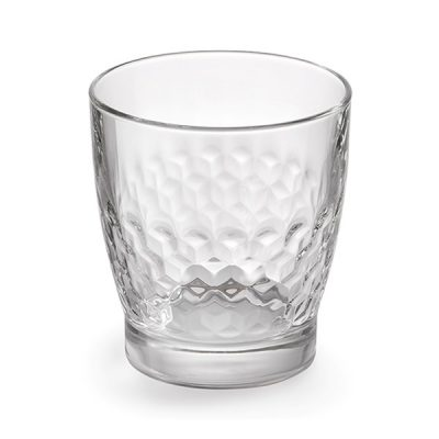 libbey-olympea-35-cl-tumbler
