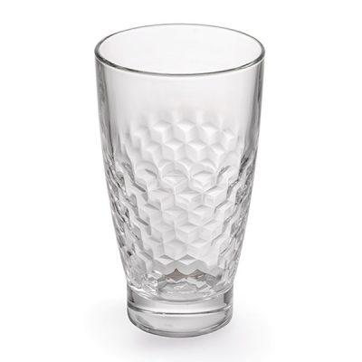 libbey-olympea-37cl-longdrinkglas