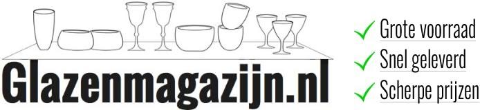 Glazenmagazijn.nl