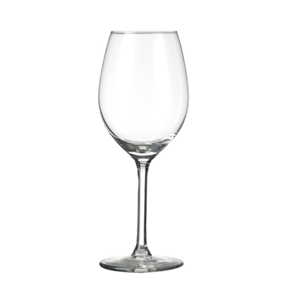 Royal Leerdam Wijnglazen.Royal Leerdam L Esprit Du Vin 32 Cl Wijnglas Doos 6 Stuks