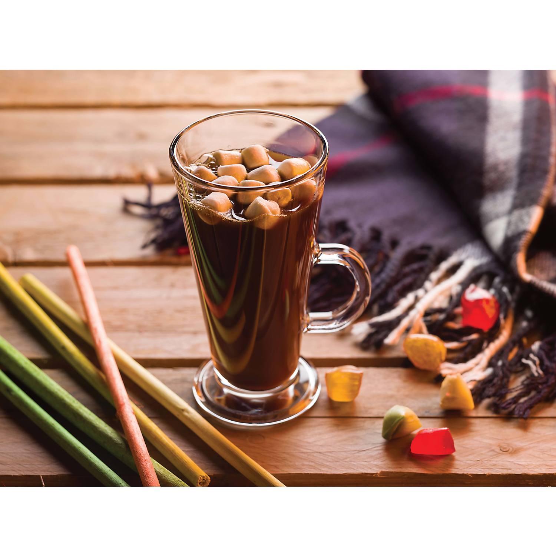 Pasabahce Colombian 26 cl Irish Coffee Doos 6 stuks ...